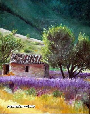 provence_100