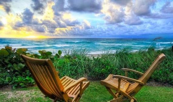 fauteuils-devt-la-mer-lorraine5488