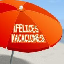 felices-vacaciones1