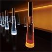 EAU-ARGENTINE_vignette_parfum_grande