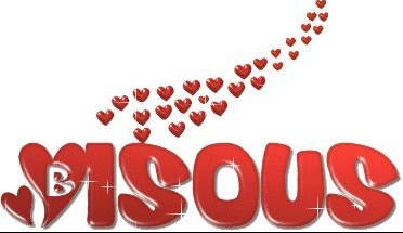 bisous_502