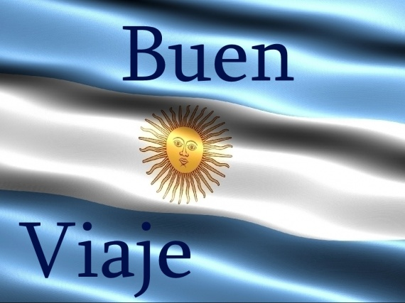 argentine-drapeau 1