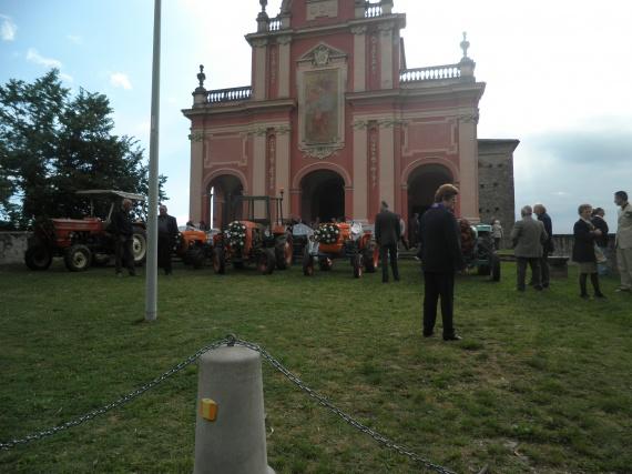 192 San Giovanni