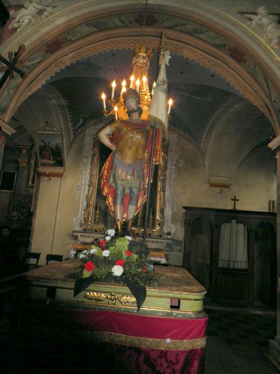 193 San Magno