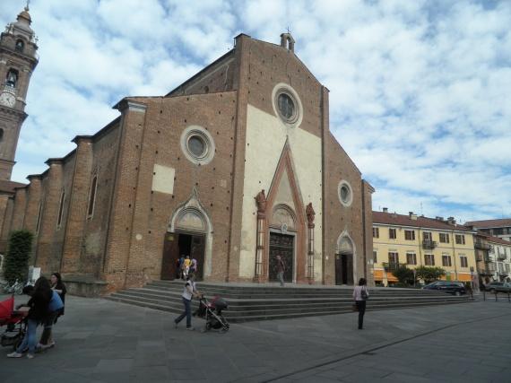 326 Cathédrale de Saluzzo