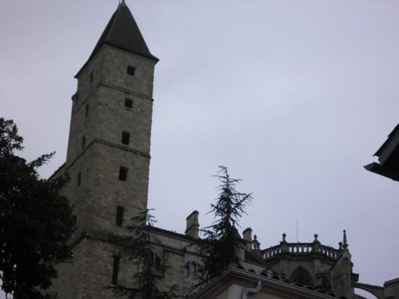 auch-armagnac-escalier-monumental-img