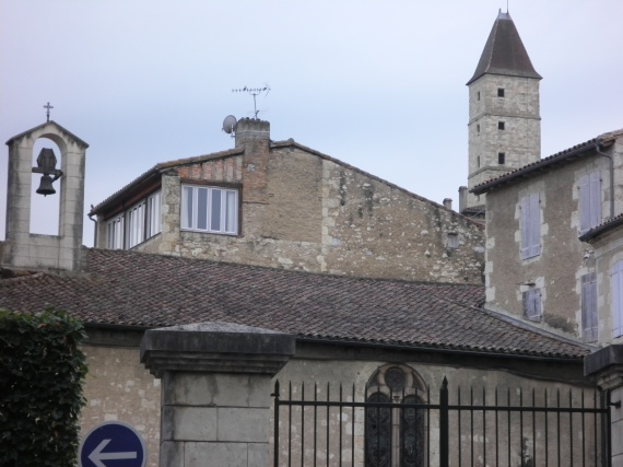 auch-armagnac-musee-jacobins-img