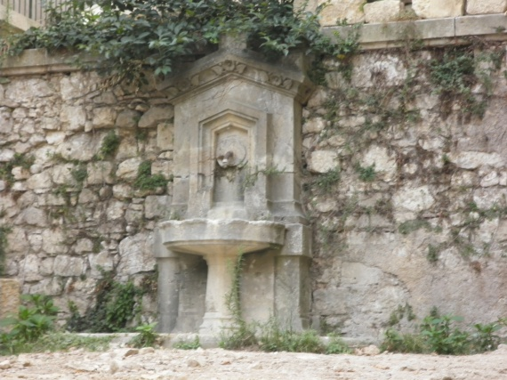 auch-fontaine-img