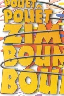 01156456-photo-pochette-pouet-pouet-zim-boum-boum
