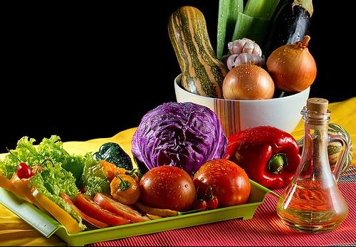 photo-2-legumes