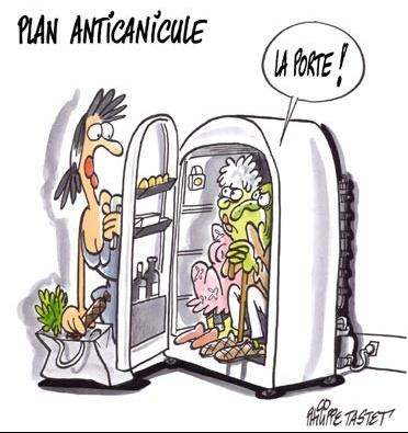 plan_anticanicule