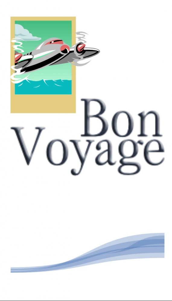 bon-voyage-02