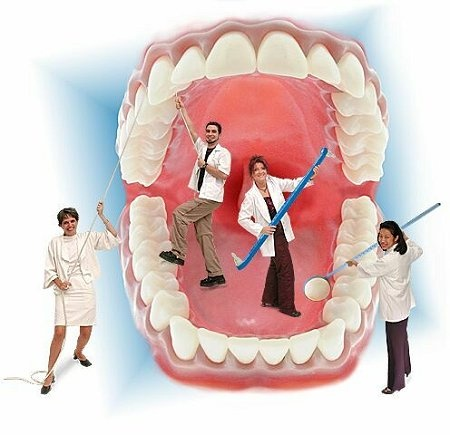 toothwithfour