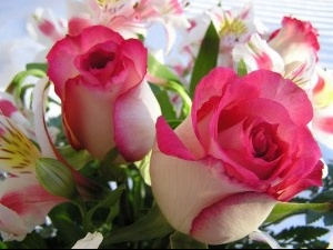 bouquet-de-fleurs-300x225