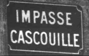 insolite76ld4