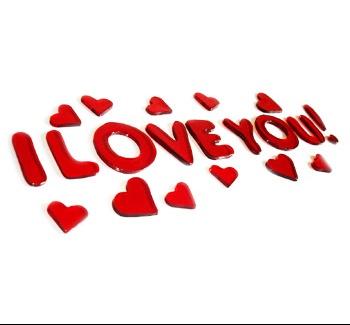 iloveyoubb