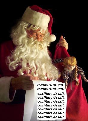 santa_claus_a_christmas_present 1