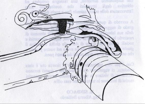 Copie de Scan10012