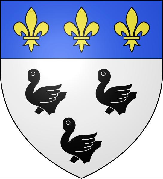 545px-Blason_ville_fr_Laon_(Aisne)_svg