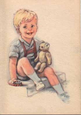 carte_enfant_ours