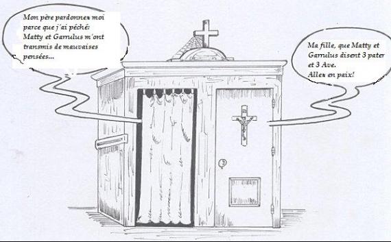 confessionnal-01-copie-1