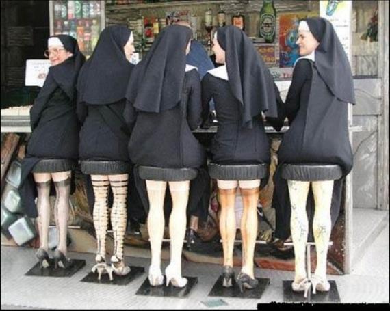 jolies-soeurs