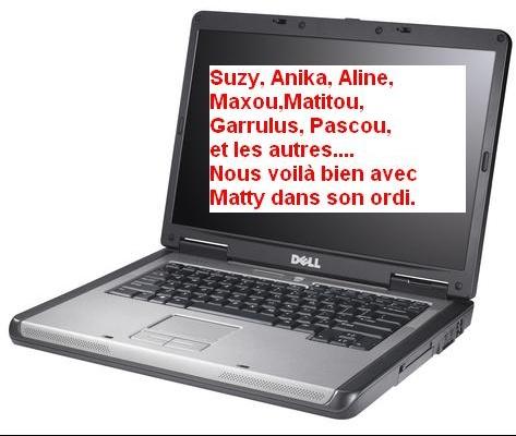 ordinateur-portable,B-5-37985-3