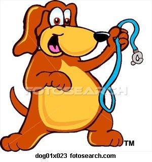 chien-laisse_~Dog01x023
