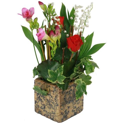 bouquet-muguet-hortense