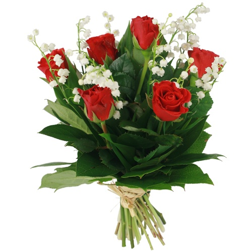 bouquet-rouges-muguet-45325761d6
