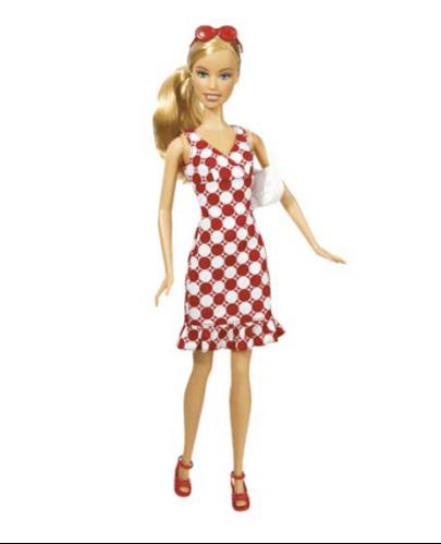 barbie-405x499