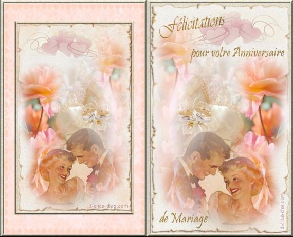 carte-anniversaire-mariage-167-f-isa-d-clics-disa