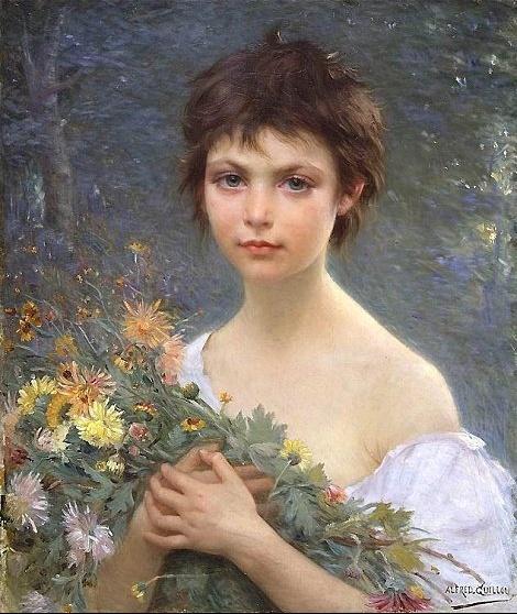 Alfred-GUILLOU_-1844-1926-_Bouquet-du-matin
