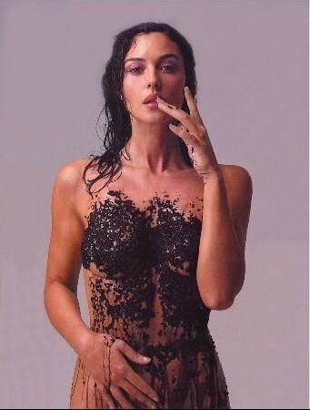 Monica Bellucci 3