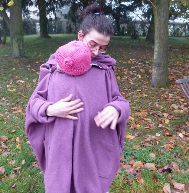 759e1c765b82 choix d une veste de portage - Mamans nature - FORUM Grossesse   bébé