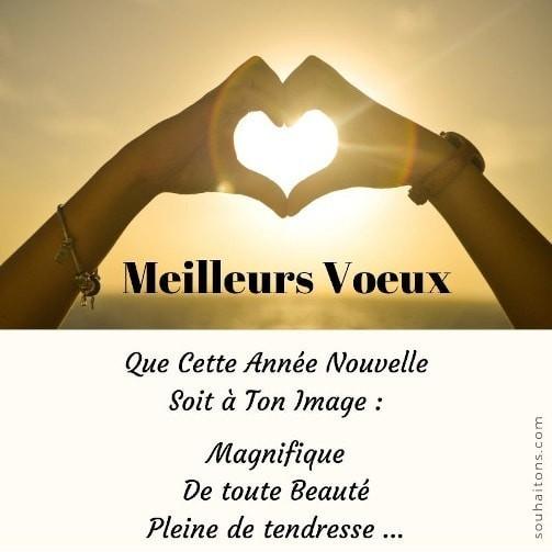 gentille-carte-bonne-annee-gentilesse-messages-voeux-gentils-souhaits