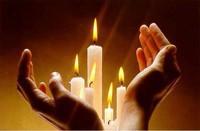 bougies1