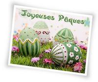 joyeuses-paques-3