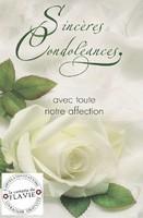 carte_sinceres_condoleances_mort_deces_homme_femme_RIP_hommage_157311