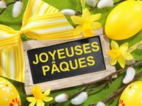 joyeuses-paques