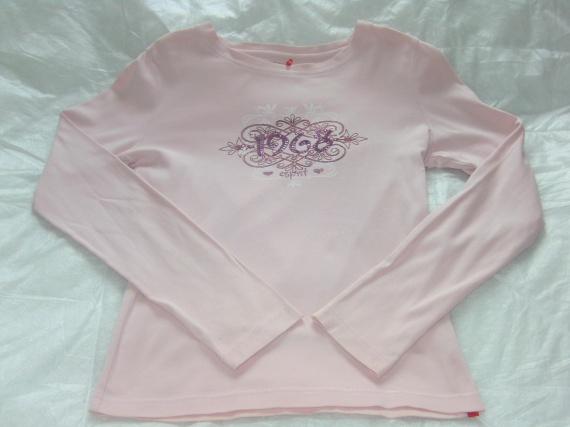 t-shirt manche longues ESPRIT taille M   5e