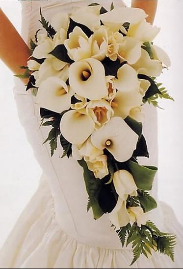 bouquet20de20mariee200007f
