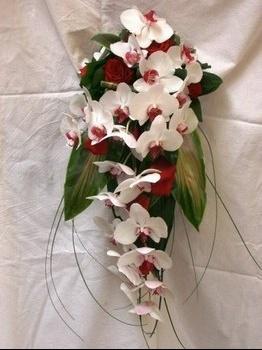 369284_801917671_bouquet-orchidees_H101839_L