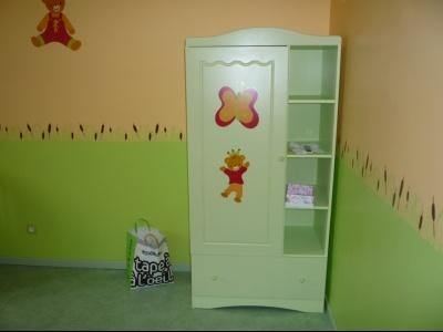 chambre-estelle-2-avez-decore-soin-chambre-bebe-faites-visiter_173122