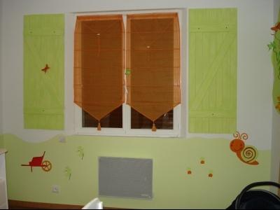 chambre-gabin-2-avez-decore-soin-chambre-bebe-faites-visiter_12739