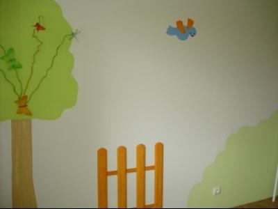 chambre-gabin-avez-decore-soin-chambre-bebe-faites-visiter_12738