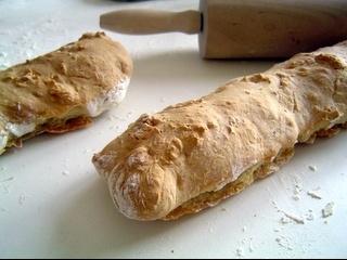 baguette7