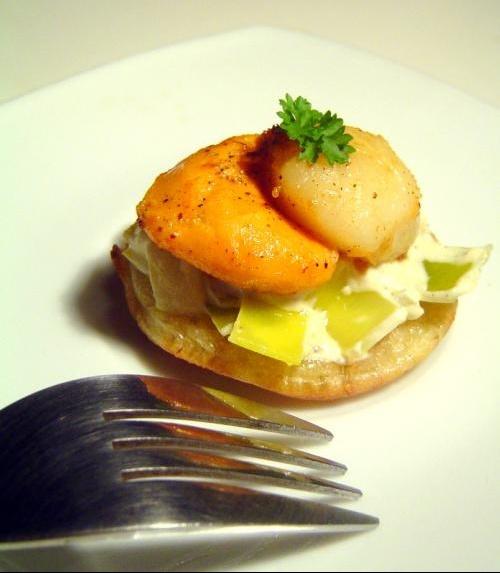 Recettes avec d tails des calories cuisine minceur for Blog cuisine minceur