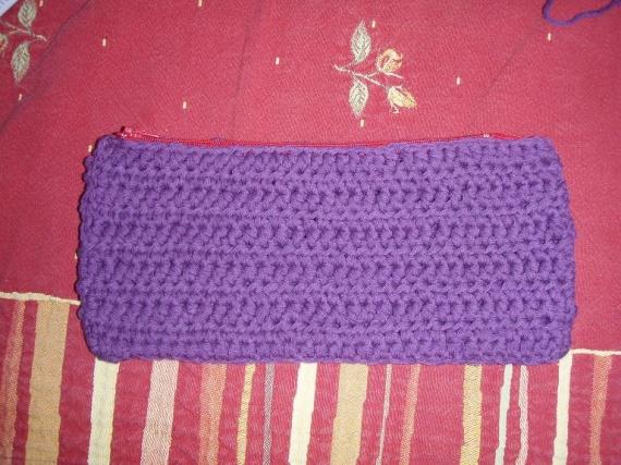 trousse_crochet