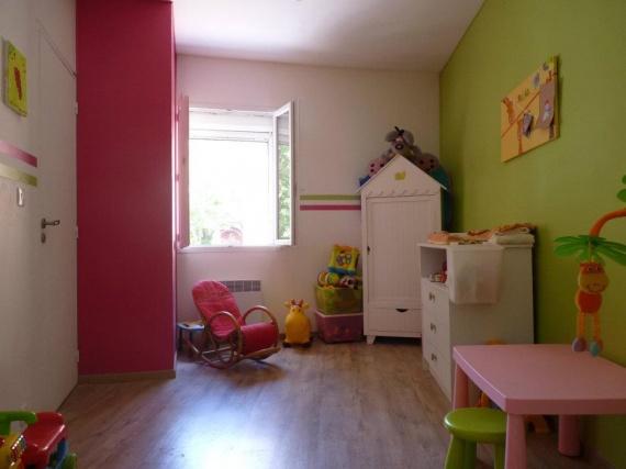 Les Photos De La Chambre De B B D J L Ou Venir Les Juinettes 2013 Futures Mamans
